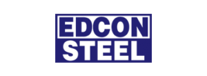 Edcon Steel